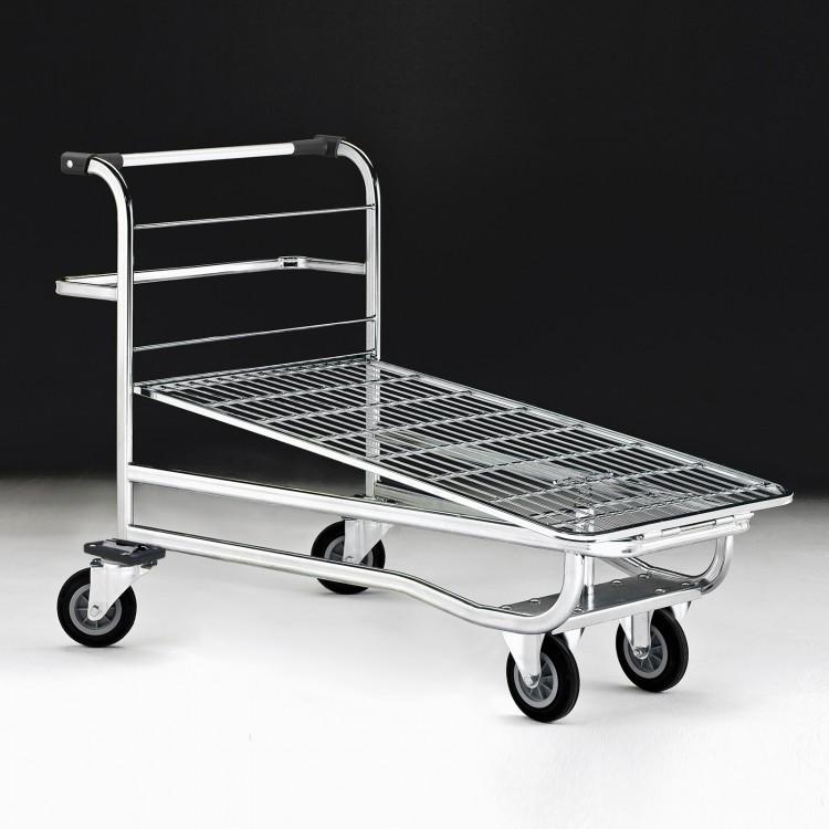Standard Trolley