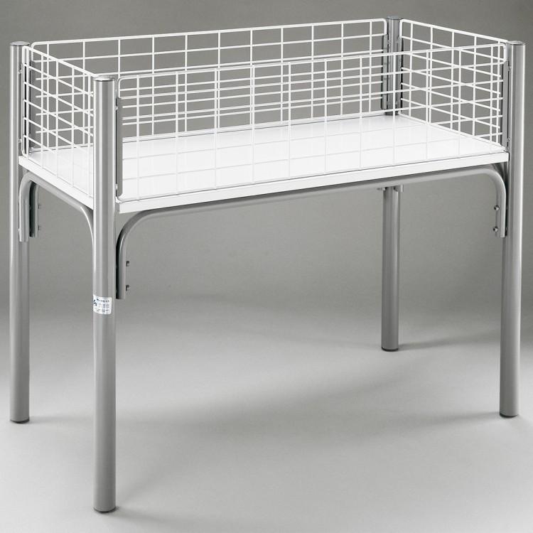 "Display Table ""M-V"" line"