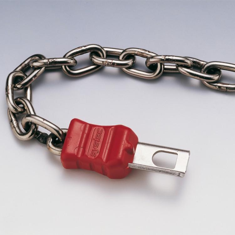 Starting chain