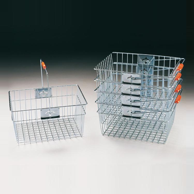 Shopping basket 25 L